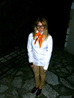 Geeky Style by Jul