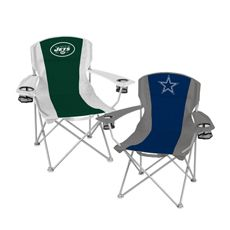 Set of bears chairs, $29.99 each