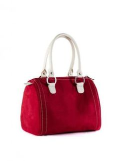 Tote SB rojo #ClubJ #Carteras #Shop #Online #Subte Clutches, Purses And Bags, Red, Purses, Clutch Purse, Hand Bags