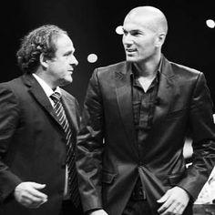 The gentlemens football brand - - - - #menfashion #officialroses #bespoke #style #menstyle #menwithclass #classygentlemen #menswear #elegant #gentleman #gentlemen #satorial #luxury #italianstyle #luxurylife #beckham #beckhamstyle #class #fashionweek#championsleague #modus #tenlegend #equipedefrance #fff #francefootball #platini #zidane #zizou #juve #juventus Italian Style, Luxury Life, Beckham, Bespoke, Gentleman, Menswear, Classy, Football, Mens Fashion