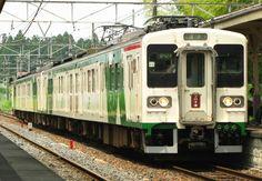 Nikko Line <3