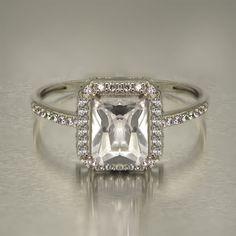 Μονόπετρο Δαχτυλίδι TASOULIS JEWELLERY.  Δείτε το στο www.GamosPortal.gr Swarovski, Engagement Rings, Jewelry, Fashion, Enagement Rings, Moda, Wedding Rings, Jewlery, Jewerly