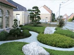 japanse tuinen - Google zoeken