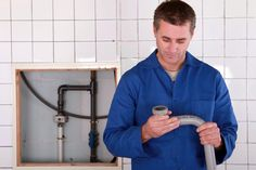 Buying A House? Home Inspection Important Facts For First Home Buyers #home #improvement #homeimprovement #property #tips