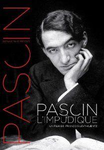Contiene  archivos, documentos inéditos y secuencias de ficción, constituyendo un retrato de Julius Mardoqueo Pincas, artista de origen búlgaro, conocido como PASCIN (1885-1930) y  narra una de las aventuras artísticas más fascinantes de la primera parte del siglo XX. Pascin se considera, de hecho, junto con Modigliani, Soutine, Chagall, Kisling y Fujita, como una de las figuras más destacadas de la Escuela de París.
