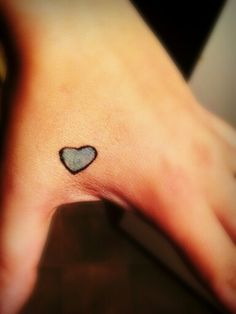 83 Best Tats Images Awesome Tattoos Cute Tattoos Ink
