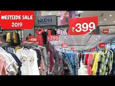 Westside Sale Haul 2019 & Store Try on Haul - Rs 1000 Shopping Challenge; Westside Shopping Haul & Tips for Sale Shopping. This video is all about the Westsi. Westside Kurti, Dinner Recipes For Kids, Kids Meals, Instagram Cartoon, Friends Picture Frame, Mall Stores, Kurti Collection, White Plates