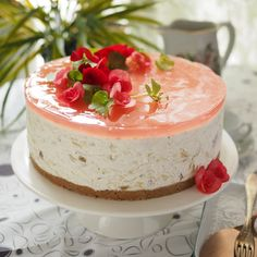 My Favorite Food, Favorite Recipes, My Favorite Things, Just Eat It, Takana, Confectionery, Sweet Life, Cheesecakes, Gluten Free Recipes