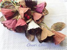 By....Churi Chuly Shop