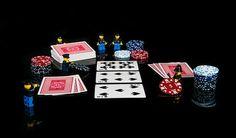 berlatih untuk bisa mendapatkan keberhasilan tersebut, terlebih lagi dalam situs Agen Judi Poker Online Terpercaya sekarang ini sudah bisa menggunakan uang asli