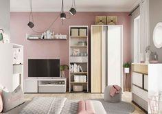 Entryway, Shelves, Bed, Furniture, Home Decor, Nice, Shelf, Entrance, Shelving