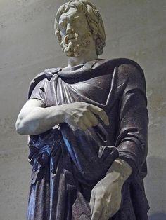 Un mister istoric: statuile dacilor din Roma Rome, Brasov Romania, Carpathian Mountains, Art Antique, My Ancestors, 1st Century, Barbarian, Vatican, Roman Empire