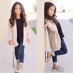 Back to school series Outfit idea # 6 Entire outfit is from @gapkids  Shoes are from @sperry