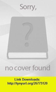 Australian Verse from 1805 A Continuum Geoffrey Dutton ,   ,  , ASIN: B0037ZK0JG , tutorials , pdf , ebook , torrent , downloads , rapidshare , filesonic , hotfile , megaupload , fileserve