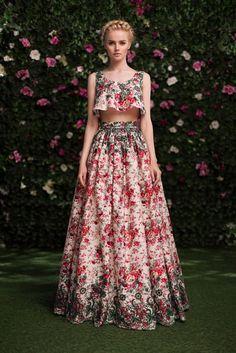 Cute Dresses, Beautiful Dresses, Short Dresses, Boho Fashion, Fashion Dresses, Fashion Design, Western Dresses, Event Dresses, Pretty Outfits