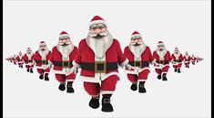 Xmas Gif, Merry Christmas Gif, Merry Christmas Pictures, Holiday Gif, Christmas Scenery, Christmas Music, Christmas Countdown, Christmas Greetings, Christmas Humor