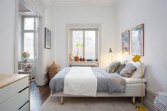 minimalist-interiors: for more minimalism : minimal student