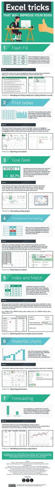 8 best 0555 - Microsoft Excel - 3D-Reference - 3D-Bezug images on - microsoft spreadsheet program crossword