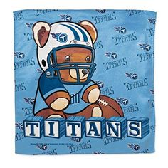 12 Best Tennessee Titans Baby Fun images | Tennessee Titans, Cool