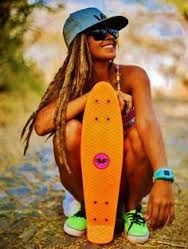 skate boards men summer - Google Search
