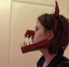 coolest fnaf mangle halloween costumes - Yahoo Image Search Results