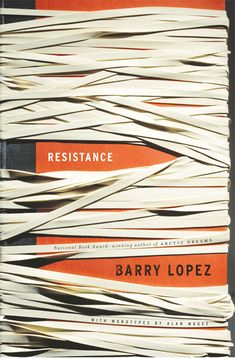 Book Covers Design  Agency: Gabriele Wilson Design Publisher: Alfred A. Knopf Art Director: Carol Devine Carson Photo: Geoff Spear