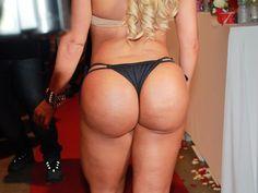 sheyla mell booty