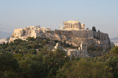 greek history ancient history acropolis ancient greece athens legal ...