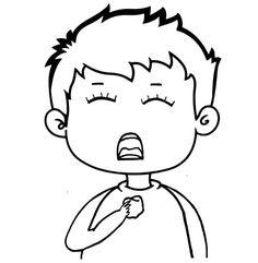 25 Atividades sobre higiene pessoal para crianças Aluno On - MommyGrid.com Toddler Learning Activities, Art Activities For Kids, Classroom Activities, Art For Kids, Crafts For Kids, Back To School Bulletin Boards, Wedding Fans, School Decorations, Autumn Art