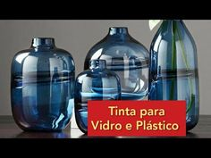 Glue Art, Diy And Crafts, Arts And Crafts, E Craft, Granny Chic, Pet Bottle, Clay Tutorials, Vodka Bottle, Decoration