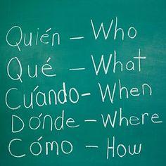 Free language courses - AllYou.com