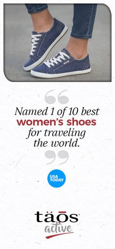 half off 74443 e21bc 1391 Best stylish sneakers images in 2019  Beautiful shoes,