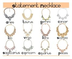 """Statement Necklace Preferences"" by tworaysofsunshine ❤ liked on Polyvore featuring Loli Bijoux, Darya London, Jules Smith, Kate Spade, White House Black Market, Stella & Dot, The Limited, Oscar de la Renta and Sole Society"