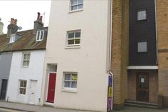 2 bedroom flat for sale in North Road, Brighton BN1 - 28550552 - Zoopla