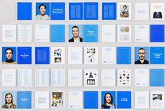 Finnish Design Yearbook 2014-2015 — Werklig