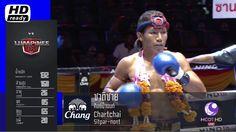 Liked on YouTube: ศกมวยไทยลมพน TKO ลาสด [ Full ] 19 สงหาคม 2560 มวยไทยยอนหลง Muaythai HD  https://youtu.be/5HNg59eeM_k