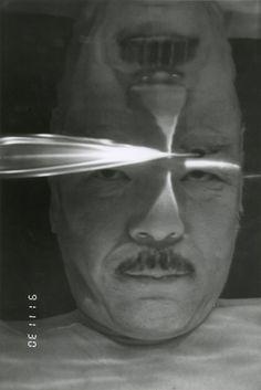 Masahisa Fukase's Bukubuku