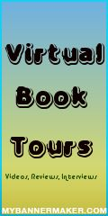 Virtual Book Tours http://socialmediahelp4u.com/packages-and-prices/the-benefits-of-a-virtual-book-tour-vbt-or-product-tour-pt/