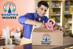"#Bhartiya Movers have established as a renowned company for offering high value shifting solutions with ""Customer First"" our topmost priority Our network and find our #lucknow#Jaipur Packing  #Chandigarh Loading Unloading Household Shifting #Delhi Car Carrier #Varanasi  Corporate Move #Kanpur  #Packing Materials  #Agra  Storage Services Allahabad Gorakhpur Personal Move Saharanpur  National Move  Barielly  http://bhartiyamovers.com/branches.html"