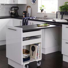 Die 22 besten Bilder von Schrank Küche | Schrank küche ...