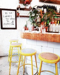 Be the energy you want to attract Another favourite corner in the city. Corner, Nyc, City, Table, Furniture, Home Decor, Decoration Home, Room Decor, Cities