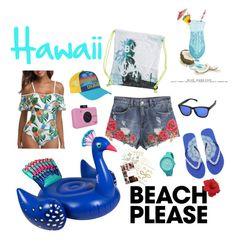 Designer Clothes, Shoes & Bags for Women Beach Please, Sunnylife, Wild Child, Rip Curl, Uniqlo, Billabong, Spring Break, Dsquared2, Polaroid