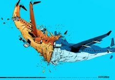 barcellos-batida-aviao-1024x724.jpg (1024×724)