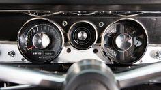 1968 Plymouth Barracuda Formula S Fastback 1968 Plymouth Barracuda, Plymouth Valiant, Hemi Engine, Dashboards, American Muscle Cars, Car Humor, Drag Racing, Mopar, Hot Wheels