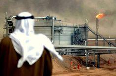 Suudi Arabistan Sermaye Harcamalarını Azaltıyor - http://eborsahaber.com/gundem/suudi-arabistan-sermaye-harcamalarini-azaltiyor/