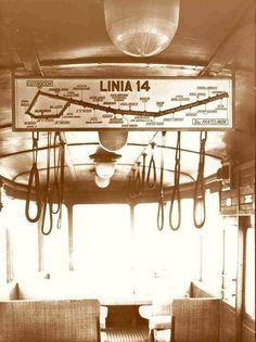 În tramvaiul liniei 14.1939 Chandelier, Ceiling Lights, Lighting, Home Decor, Candelabra, Decoration Home, Light Fixtures, Room Decor, Chandeliers