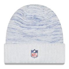 2a63e28abab New York Giants Knit Beanie Cap Hat NFL 2017 Color Rush 11461029 -  CV1867R54NG