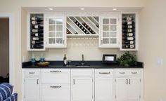 Bottle Kitchen Storage Racks:Slanting Kitchen Storage Racks Design–white Slanting Kitchen Storage Racks Designs