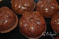 Chec cu Ciocolata - cu poze pe pasi si VIDEO - LaLena.ro Cookies, Desserts, Food, Biscuits, Meal, Deserts, Essen, Hoods, Dessert