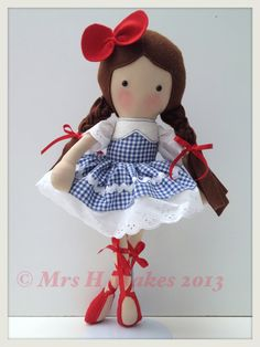 15% off all custom made dolls from July to September 2013 www.facebook.com/mrshmakes@hotmail.co.uk www.mrshmakes.com Mrshmakes@hotmail.co.uk